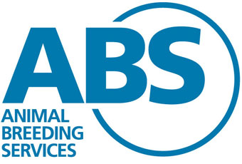 Animal Breeding Services